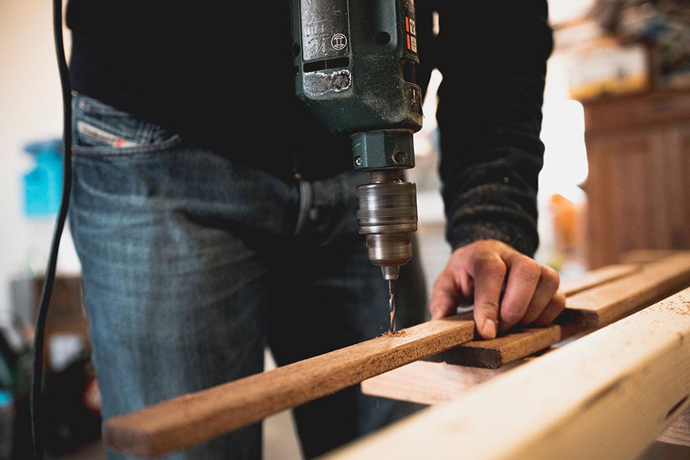 carpentry wollongong